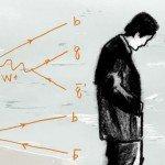 """""""Richard Feynman"""" by Shannon May"""
