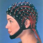 Electroencephalography (EEG) Cap